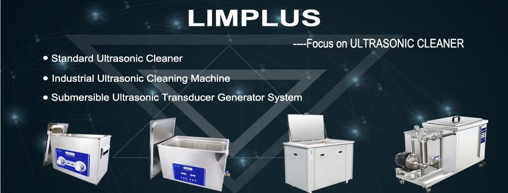 China best Table Top Ultrasonic Cleaner on sales