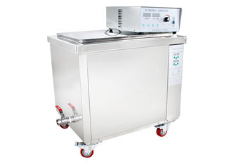 China 28kHz Automotive Ultrasonic Cleaner Carburetor 1000x600x600mm supplier