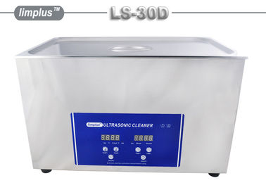 China Carb Oil Filter Industrial Ultrasonic Cleaner Stainless Steel Piezo electronic Transducer 40kHz supplier